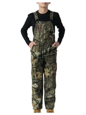 Walls Kid's Infant Hunting Non-Insulated Bib 94055
