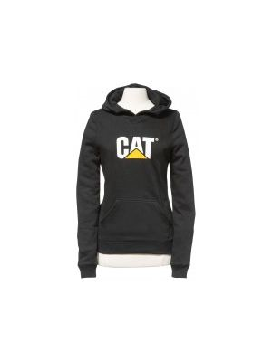 Cat Women's Trademark Hoodie 0012