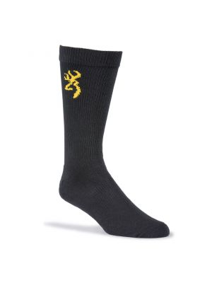 Browning MEN'S ALL SEASON SOCKS 5