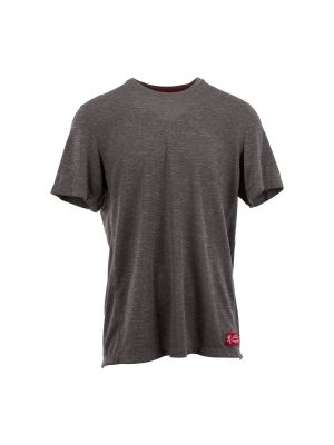 Browning MEN'S ELLSWORTH TEE 06