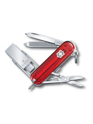 Victorinox Swiss Army Knives Victorinox@work 4.6235.TG16B1