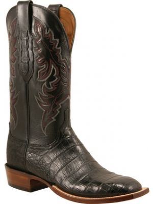 LUCCHESE MEN'S TRAVIS C1000
