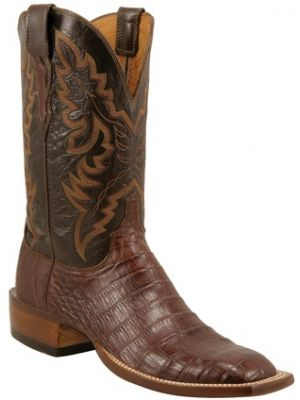 LUCCHESE MEN'S TRAVIS C1001
