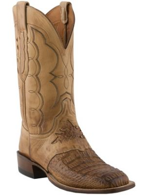 LUCCHESE MEN'S LEE C1063