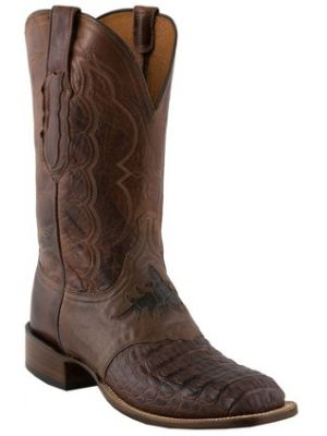 LUCCHESE MEN'S LEE C1064