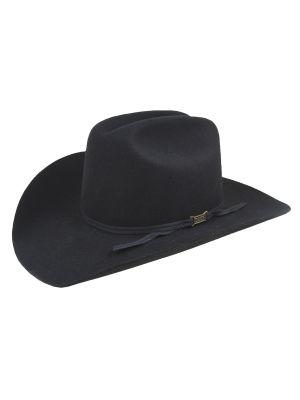 Bailey Hats Kids Carbine CARBINE