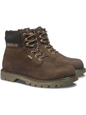 Cat Colorado GORE-TEX® Boot P718936