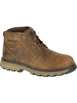 Cat Parker ESD Work Boot P74074