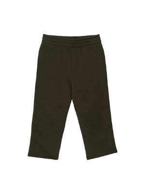 Carhartt BOYS FLEECE PANT CK8370