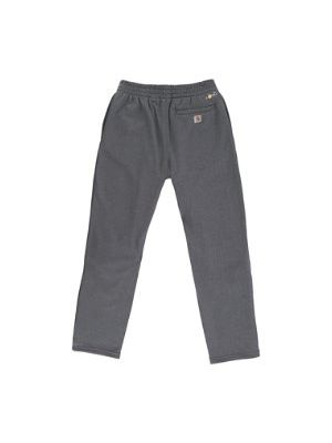 Carhartt GIRLS FORCE HEATHER FLEECE PANT CK8371