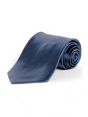 Circle S Men's Tie Solids CST6000