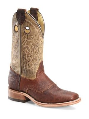 Double H Boot Mens Alec DH4634