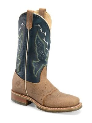 Double H Boot Mens Alexandra DH5311