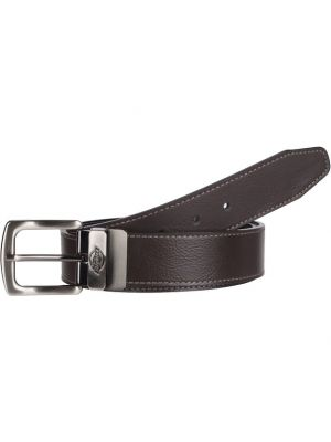 Dickies Mens Reversible Belt DI215