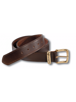 Carhartt Men's JEAN BELT A89