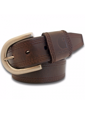 Carhartt Women's DETROIT BELT CH-22602