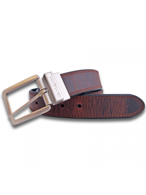 Carhartt Men's REVERSIBLE BELT CH-22503