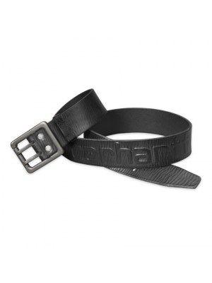 Carhartt Men's LOGO BELT 2217
