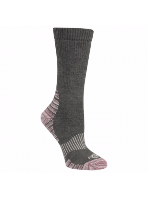 Carhartt WOMEN'S FORCE® COLD WEATHER CREW SOCK WA791S