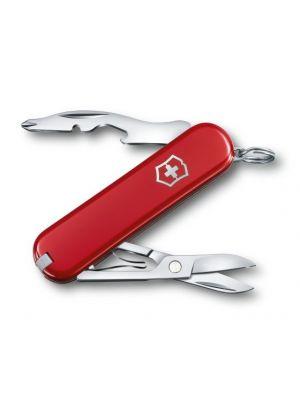 Victorinox Swiss Army Knives Jetsetter 0.6263