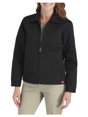 Dickies Women's Eisenhower Jacket FJ311
