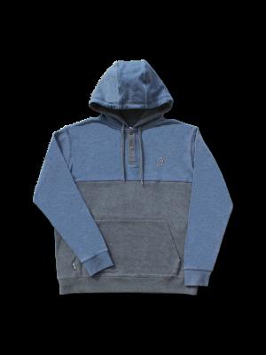 Hooey hoodie Block HH1137