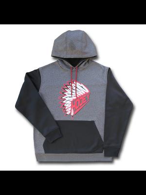 Hooey hoodie First HH1142
