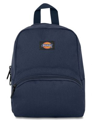 Dickies Student Backpack I00364NV