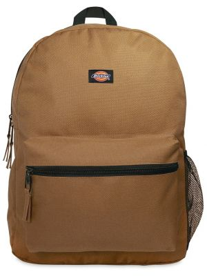 Dickies Student Backpack I27087BD