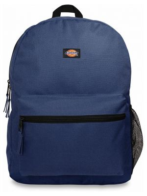Dickies Student Backpack I27087NV