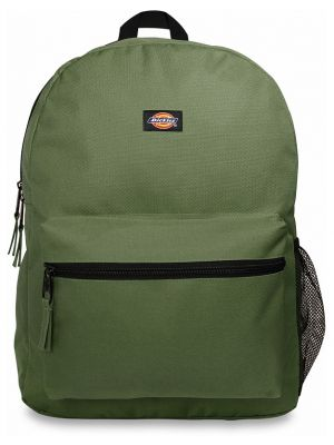 Dickies Student Backpack I27087OG