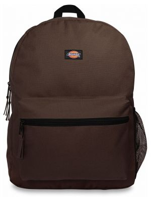 Dickies Student Backpack I27087TB