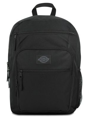 Dickies Double Deluxe I27094BK