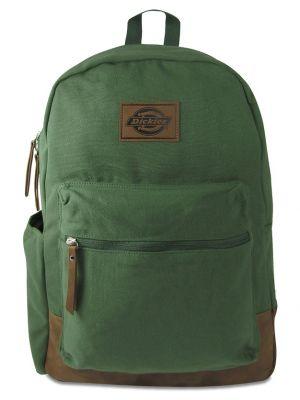 Dickies Hudson Backpack I50088FT