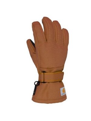 Carhartt  JUNIOR DUCK GLOVE JA636