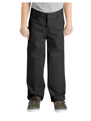 Dickies Boys' FlexWaist® Classic Fit Straight KP3321