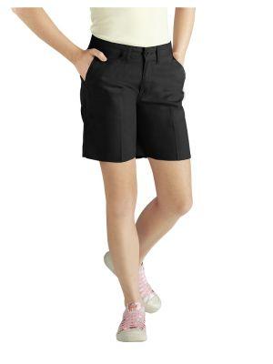Dickies Girls' Classic Short KR011