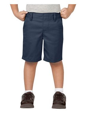 Dickies Toddler Classic Fit Unisex Pull-on Short KR224