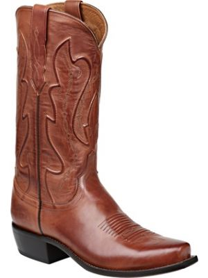 LUCCHESE MEN'S COLE M1004