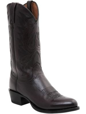 LUCCHESE MEN'S CARSON M1021