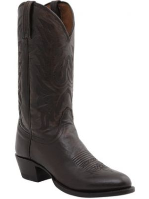 LUCCHESE MEN'S CARSON M1023