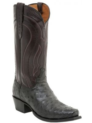 LUCCHESE MEN'S MONTANA M1608
