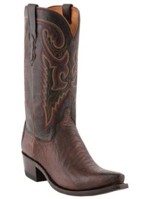 LUCCHESE MEN'S CLIVE M1616