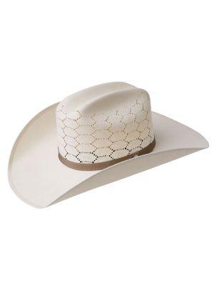 Bailey Hats Enzo 20X S1420E