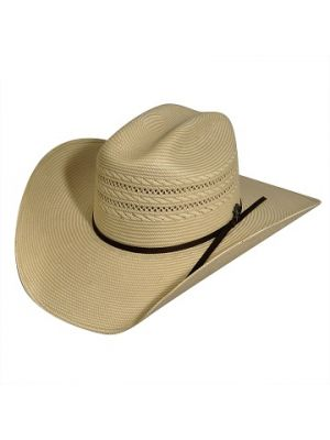 Bailey Hats Vinton 20X S1520C