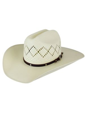 Bailey Hats Hoxie 7X S1707A