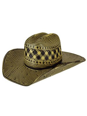 Bailey Hats Double Tall 10X S1710B