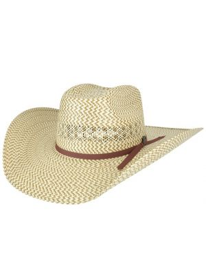 Bailey Hats Rayder 15X S1715A