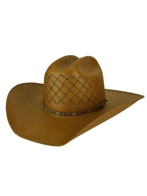 Bailey Hats Ruger II 15X S1715B