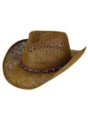 Bailey Hats Mingo S17E01